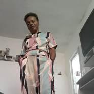 elisabeted562227's profile photo