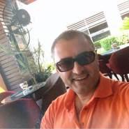 frankdouglas3333's profile photo