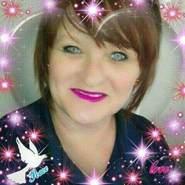 rozellel729124's profile photo