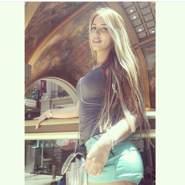sandrine108572's profile photo