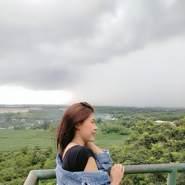 ammersi's profile photo