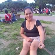 mariloua114472's profile photo