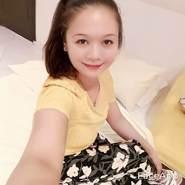 genevievec449663's profile photo