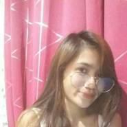 lesliem188682's profile photo