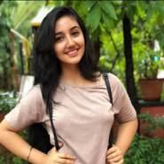 nayanr312616's profile photo