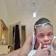 melodyl256964's profile photo
