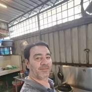 khan130768's profile photo