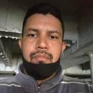 joaquin856964's profile photo