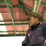 aldiy288587's profile photo