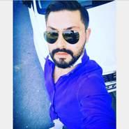 nuriyarar's profile photo