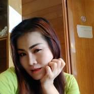 usermki69's profile photo