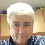 monjuv's profile photo