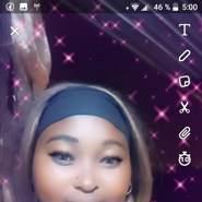 sujeyv76291's profile photo