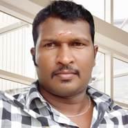 Suresh890's profile photo