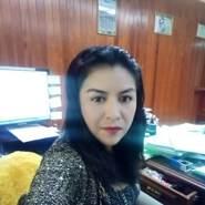 maitea779050's profile photo
