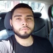 miguele755785's profile photo