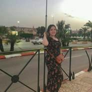 ilhami604172's profile photo