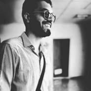 imanf86's profile photo