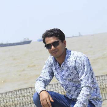 Biplob420_Dhaka_Single_Male