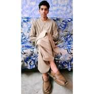 maliku647913's profile photo