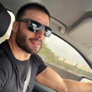 rodrigom577934's profile photo