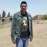 carlosmartin973400's profile photo