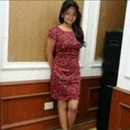 jennifer55309's profile photo