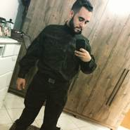 judeo22's profile photo