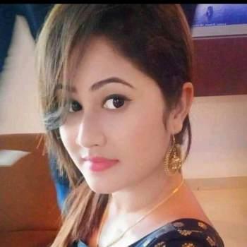 nabinac_Tripura_Kawaler/Panna_Kobieta