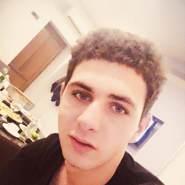 meloa72's profile photo