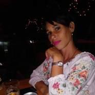 susyg55's profile photo