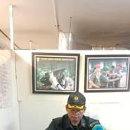 denb613254's profile photo