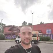 Arpadholovitz's profile photo