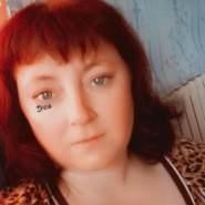 marinah388277's profile photo