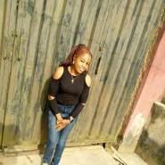 onyinyechio447790's profile photo