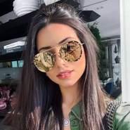 carla525570's profile photo