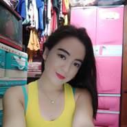 cristinet180189's profile photo