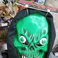 igori90's profile photo