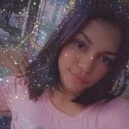 brittany435138's profile photo