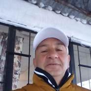 caracueros's profile photo