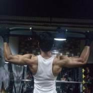 pavanp160402's profile photo