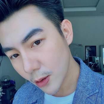 jamesbryanb_Singapur_Single_Männlich