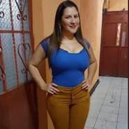 williame364538's profile photo