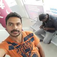 shajins136421's profile photo