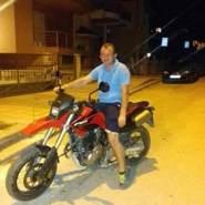 nikosg536286's profile photo