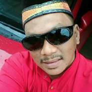 fahmii8527's profile photo