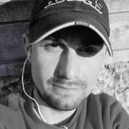 deivisj27's profile photo