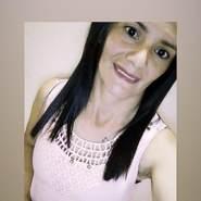 soniac742643's profile photo