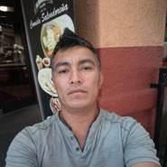 marvin809209's profile photo
