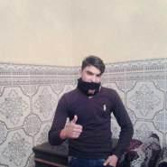 hamzan7's profile photo